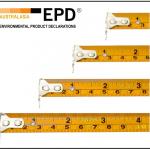 EPD Webinar 29 November 2018