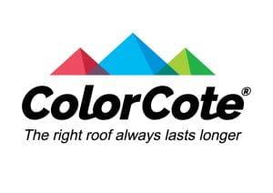 ColorCote Logo
