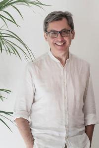 Maurizio Fieschi